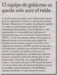 El Mundo 23-12-08