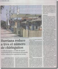 El Mundo 16-02-09-2