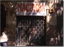 Macumba1