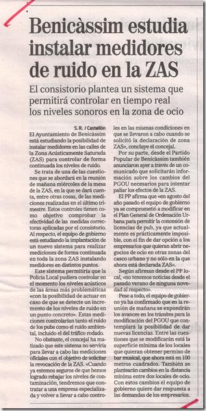 El Mundo 31-03-09-2