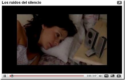 Ruidos_del_Silencio