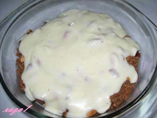 تألقي بالأبيض وزيدي أطباقك أناقة(البشاميل 100_3481.JPG
