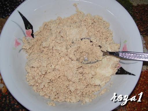 تألقي بالأبيض وزيدي أطباقك أناقة(البشاميل 100_3671.JPG