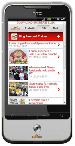 Blog-Personal-Trainer-Mobile