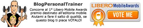 Voto_Mobile_Awards