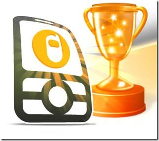 Libero-Mobile-Awards