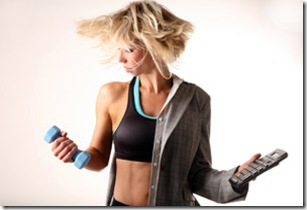 corporate-fitness-benessere-azienda