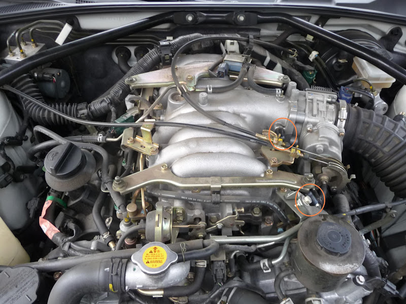 M Egr on 2005 Nissan Pathfinder Engine Diagram
