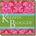 kreativeblogger from Linda