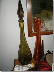 bottles 004