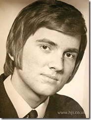 1969-men-mid-length