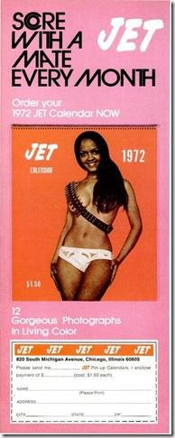 jet calendar