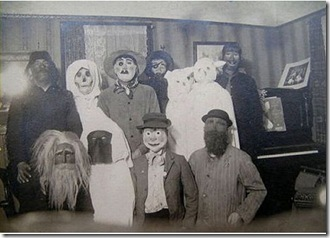 vintage_halloween_costumes_01