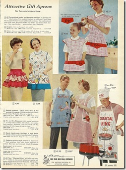 1958_SearsChristmas_Page101