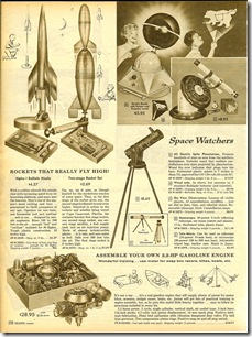 1958_SearsChristmas_Page358