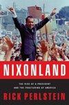 Nixonland (2008), Rick Perlstein