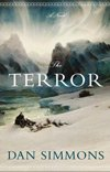 The Terror (2007), Dan Simmons