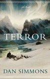 The Terror (2007), Dan Simmons
