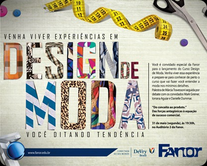 dESIGN%20DE%20MODA%20FAN-0018%2010-newsletter500x4%20(4)