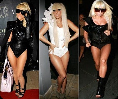lady-gaga-hot-pants