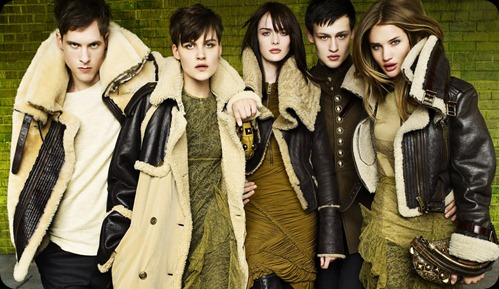 burberrywinter2010campaign3
