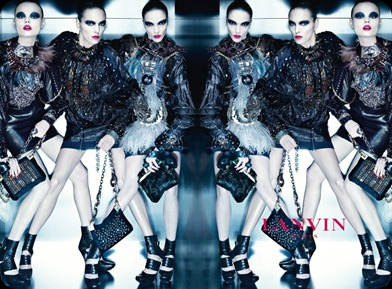 LanvinFallWinter20103