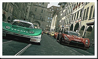 gran-turismo-5-screenshot-20
