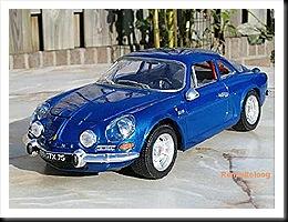 Renault_Alpine_A110_1-16_Bburago