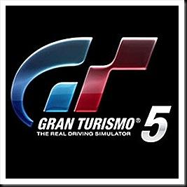 gt5-logo-thumb