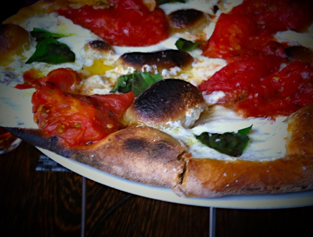 Colicchio & Sons Pizza 2