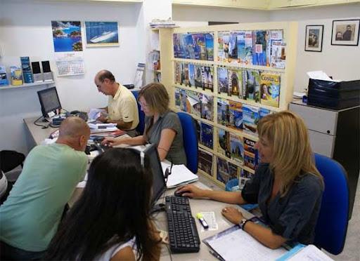 Agencia de Viajes en Ibiza