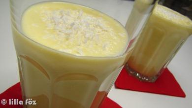 mangolassi1