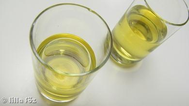 limoncello2