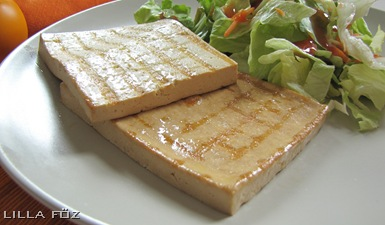 grillezetttofu1