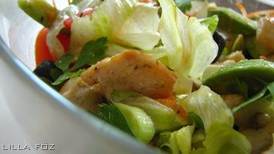 csirkesalata2