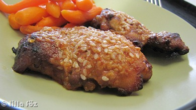 csirke1