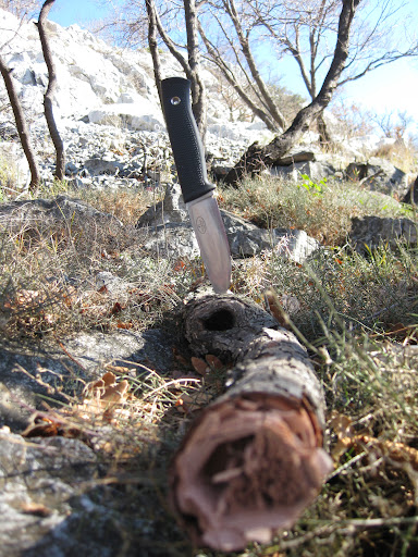 Fallkniven noževi - Page 2 IMG_1059