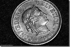 monnaie2