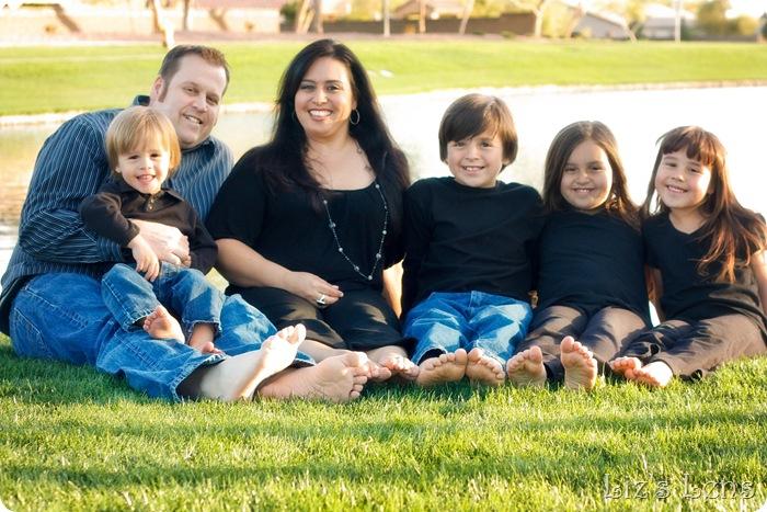 Ward family 2010 (367 of 1057) copy 2