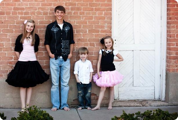 Walker Family (76 of 253) copy 2