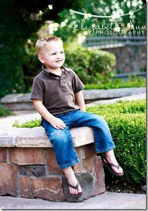Hansen Kids 1 (4)
