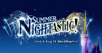 summer-nightastic-fireworks-castle-550x284