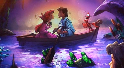 D23_MermaidKiss_web