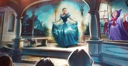 D23_CinderellaBall_web
