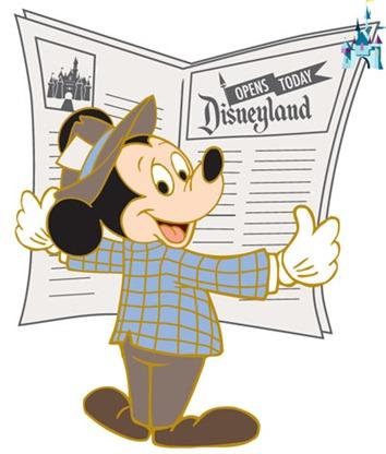 DSPF10_Newspaper