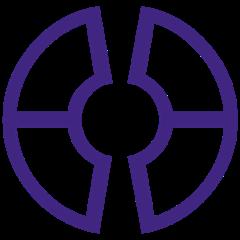 Epcot_CommuniCore_Logo