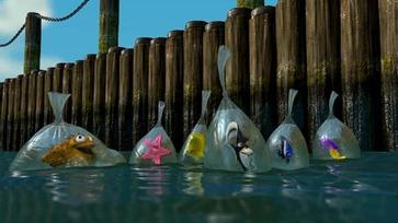 Finding-Nemo-finding-nemo-3570108-853-480