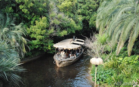 Jungle%20Cruise%201