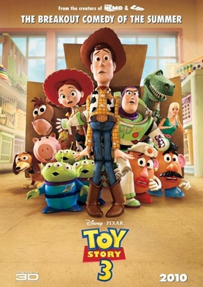 toystory3poster