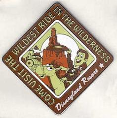 pin62443
